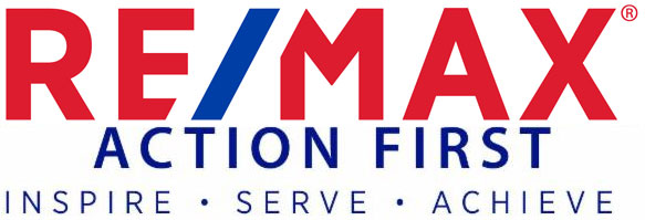 Remax Action First Real Estate Consultant Buying Amp Selling Homes St Petersburg Clearwater